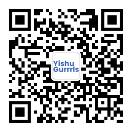 qrcode_for_gh_cb25a1e90181_258